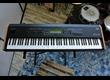 Clavier 88 touches de scène / Midi Korg SG ProX