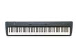 Vends piano numerique Korg SP200