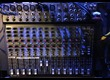 Table mixage Alesis Multimix 16 Firewire