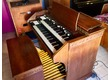 Hammond C3 (56825)