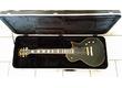 Guitare ESP LTD EC-1000 Vintage Black
