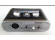 FAST TRACK M-AUDIO Interface Audio USB