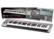 Clavier maitre M-Audio KeyStudio 49