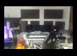 Home studio complet et récent+ autoformation