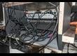 M-Audio ProFire 2626 (64692)