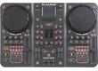 Vend controleur M-audio torq xponent