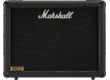 Marshall 1922