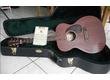 Vends guitare Martin 00015