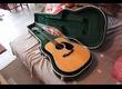 guitare martin d 28