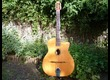 Vend guitare Dupont Nomade 2004