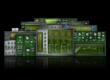 McDSP Emerald Pack (90171)