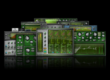 McDSP_Plugins_Emerald-Pack_All-Plugins_Final