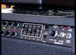VENDS Mesa Boogie Mark IV
