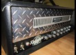 Mesa Boogie Single Rectifier 50 W 950 € !!