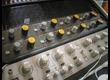 Vend paire Miad Audio LCPQ 4040 + Alimentation