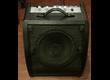 Vds Ampli Millenium DM-30 Drum Monitor