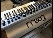Moog Music SUB 37