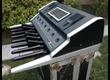 Moog Music Taurus (37867)