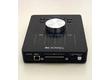 Motu Track 16 interface audio numérique