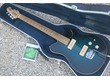 Musicman Axis Super Sport P90 Blue 2005