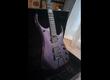 Vds guitare électrique Music Man Petrucci JPX 6
