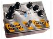 Vends MXR M181 Blow Torch Boost / OD pour Basse