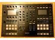 Native Instruments TRAKTOR KONTROL S8 + 4x Control Vinyl MK2