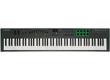 Vends clavier NEKTAR IMPACT LX88+