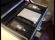 échange ma valise de 2 x TLM103D + DMI2 contre Lexicon