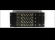 AOC Audio Series 8108 Neve Rack (65827)