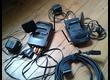 émetteur / récepteur de signal audio / vidéo (marque Engel)