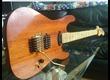 vds superstrat luthier