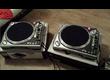 2 x Numark TT-200 - Platines vinyls