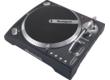 platine vinyle numark tt500