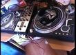 Platine vinyl NUMARK TTX x3 + cellule ortofon + flycase