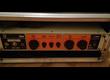 Tête ampli basse Orange OB1-300