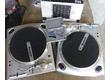 Affaire du siècle DJ