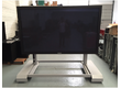 "VEND PANASONIC ECRAN 103 "" TH103PF10"