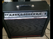 Peavey Bandit 112 (Discontinued)