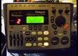 Pintech E-Session Kit (53386)