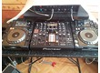 CDJ 2000 Nexus x 2 + DJM 2000 + Fly case