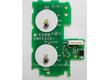 PIONEER CDJ-2000NEXUS Play / Cue PCB Assy Circuit Board Part DWX3339