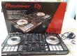 Vends Contrôleur DJ USB  Pioneer DJ - DDJ SX