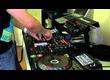 Pack de pioneer CDJ2000 et DJM 2000+la table  de mixage+casque
