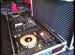 PACK DJ PIONEER NEUF : 2 CDJ-2000 NEXUS+DJM-2000 NEXUS+FLIGHT