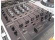 Vends table de mixage Pioneer DJM 600 - Très bon  état - 300€