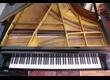 Vend piano quart de queue