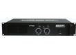 Ampli Power ST 600 + enceintes