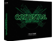 Project SAM Orchestral Essentials Neuf