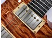 PRS Custom 24 10 Top - Angry Larry (85633)